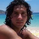 Miguel Lara