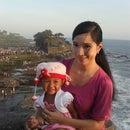 Angelica Nindya Prameswari
