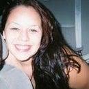 Sheena Castro