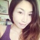 Jess Lau