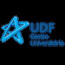UDF Centro Universitário