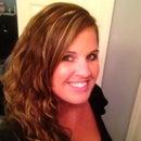 Ashley Blackwelder