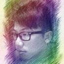 Jerry Choo