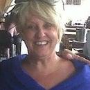 Julie Rogan
