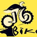 Jgbikes Burgos