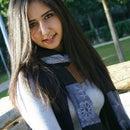 Cristel Abou Anni