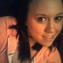Megan Hinchliff