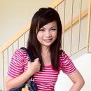 April rose ann Kwong