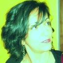 Francesca Santoro