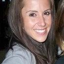 Jessica Matsakis
