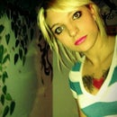 Ashleigh Kennedy