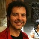 Francesc Risalde