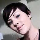 Amy Cosford
