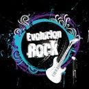 Evolucion Rock