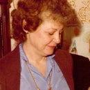 Laura Bubley