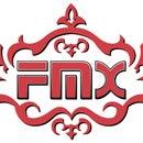 FMXOnline
