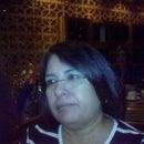 Norma Torrescano Castro