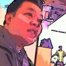 Ah Azizul