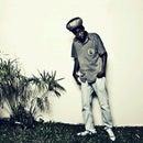 Ras Jammy