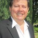 Enrique López García