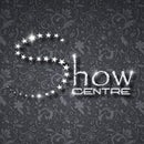 Show Centre