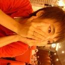 Xianyi Liu