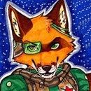 Raff Foxcoon