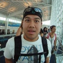Tung Vu-Nguyen