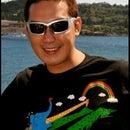 Bryan Bucayan
