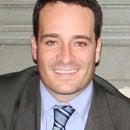 Alexandre Giglio