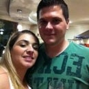 Rodrigo Nicolau
