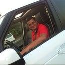 Omer Ozden