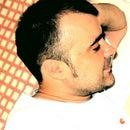 Aleksandar Dimic