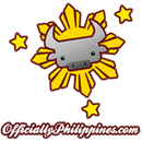 OfficiallyPhilippines