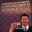 Larry Chiang CEO Duck9