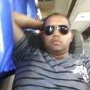 Genilson Silva