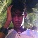 Roheed