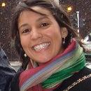 Roberta Castro