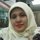 Bunda Hafidz