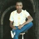 Mutakirwa Nelson