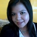 ashrina mniz