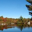 The Story of the Yawgoog Trails