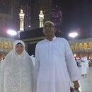 Kastawi Khalid