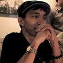 Chi Kit Wong