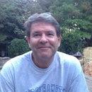 Dennis Mooney