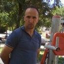 Mehmet Bal