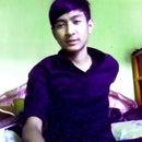 Diqy F