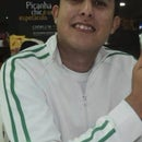 Filipe Peixoto
