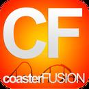 CoasterFusion