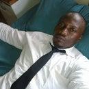 Abdoul Shuaib